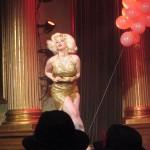 blog-stockholm-burlesque-festival-02