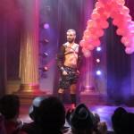 blog-stockholm-burlesque-festival-04