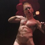 blog-stockholm-burlesque-festival-09