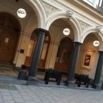 blog-stockholm-burlesque-festival-12