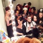 blog-stockholm-burlesque-festival-17