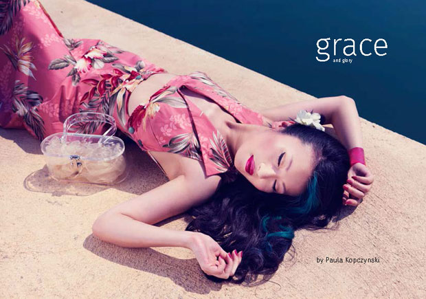 blog-graceandglory-03