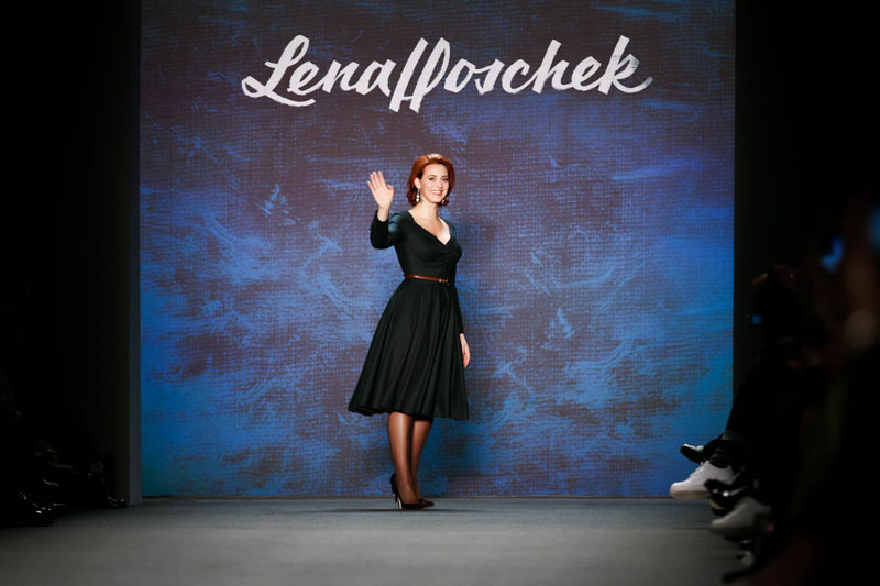 blog-lena-hoschek-2015-15