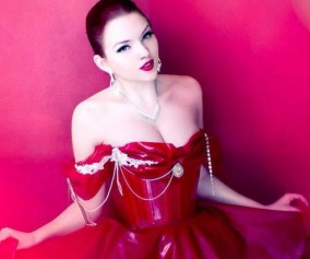 blog-zorenko-latex-london-11