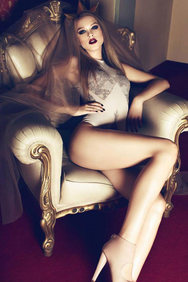 blog-Ludique-lingerie-03