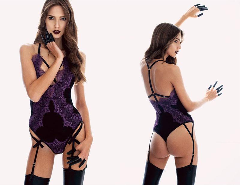 blog-Ludique-lingerie-07