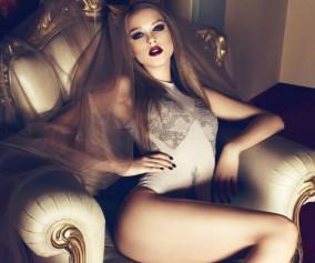 blog-Ludique-lingerie-12