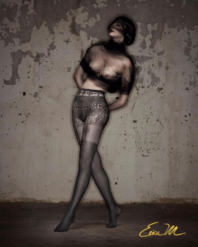 blog-erica-m-lingerie-08