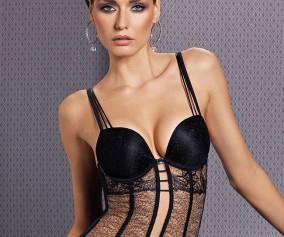 blog-lingerie-lisca-04