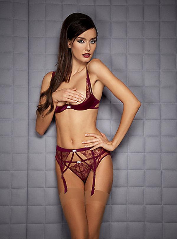 blog-lingerie-lisca