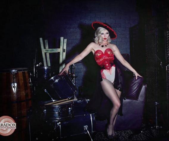 blog-purdy-corset-new-zealand-08