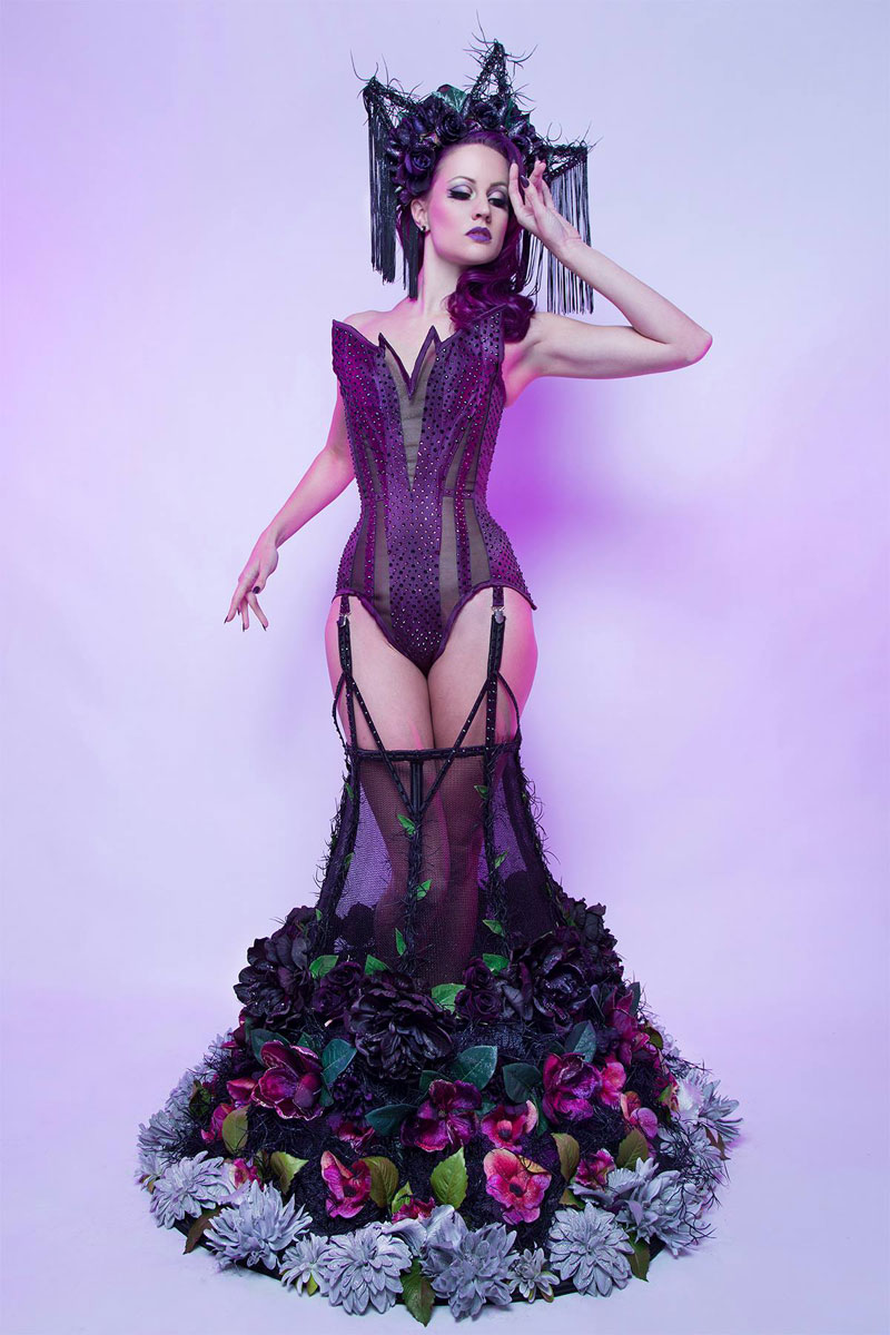 blog-Asphyxia-couture-07