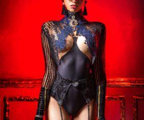blog_burlesque_dessous